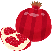 fruit_pomegranate