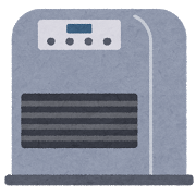 kaden_gas_fan_heater